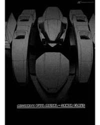 Full Metal Panic Sigma 68 : Full Metal S... Volume Vol. 68 by Shoji, Gatoh