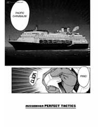 Full Metal Panic Sigma 69 : Perfect Tact... Volume Vol. 69 by Shoji, Gatoh