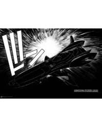 Full Metal Panic Sigma 73 : Forked Road Volume Vol. 73 by Shoji, Gatoh