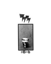 Furi Kuri Flcl 13 Volume Vol. 13 by Gainax; Ueda, Hajime
