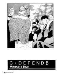 Gakkou No Sensei 5: 5 Volume Vol. 5 by Kazura, Matsumoto
