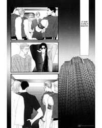 Gakkou No Sensei 6 Volume Vol. 6 by Kazura, Matsumoto