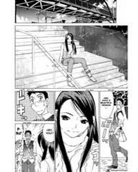 Gacha Gacha - Secret 22 : Mama Don'T Pre... Volume Vol. 22 by Tamakoshi, Hiroyuki