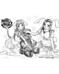 Gacha Gacha - Secret 7 : Let's Talk Abou... Volume Vol. 7 by Tamakoshi, Hiroyuki
