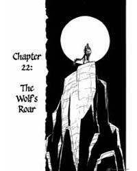 Garouden 1 Volume Vol. 1 by Yumemakura, Baku