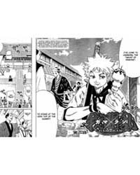 Gamaran 2 Volume No. 2 by Nakamaru, Yousuke