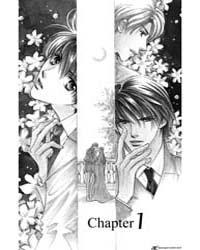Moonlight Garden (Gekkou Teien) : Issue ... Volume No. 1 by Ooya, Kazumi