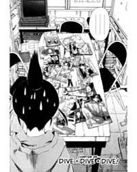 Genshiken 24: New Unbalance Volume Vol. 24 by Kio, Shimoku