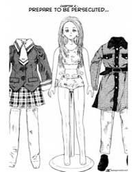 Genshiken 29: Little Big Sight 1 Volume Vol. 29 by Kio, Shimoku