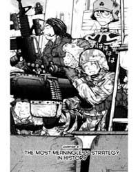 Genshiken 39: One, Two, Finish Volume Vol. 39 by Kio, Shimoku