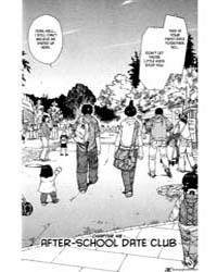Genshiken 47: Set Eyes on Volume Vol. 47 by Kio, Shimoku