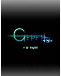 Gepetto 28 Volume Vol. 28 by Jae-won, Yon