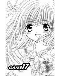 Get Love! 17: 17 Volume Vol. 17 by Ikeyamada, Go