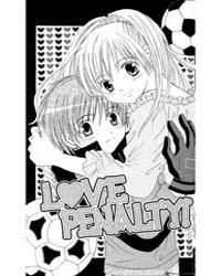 Get Love! 2: 2 Volume Vol. 2 by Ikeyamada, Go