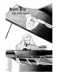Ghost Sweeper Mikami 112 : High School R... Volume Vol. 112 by Shiina, Takashi