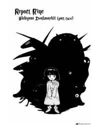 Ghost Sweeper Mikami 122 : Shikigami Dea... Volume Vol. 122 by Shiina, Takashi