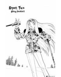 Ghost Sweeper Mikami 125 : Skiing Paradi... Volume Vol. 125 by Shiina, Takashi