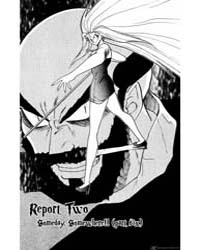 Ghost Sweeper Mikami 165 : Someday, Some... Volume Vol. 165 by Shiina, Takashi