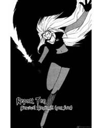 Ghost Sweeper Mikami 233 : Survival Mans... Volume Vol. 233 by Shiina, Takashi