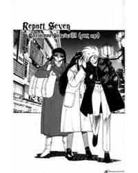 Ghost Sweeper Mikami 260 : Christmas Sur... Volume Vol. 260 by Shiina, Takashi