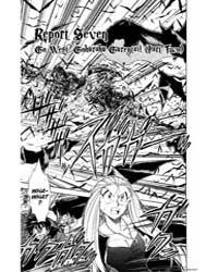 Ghost Sweeper Mikami 27 : Go West. Gokur... Volume Vol. 27 by Shiina, Takashi