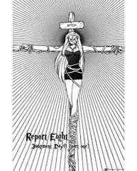 Ghost Sweeper Mikami 330 : Judgement Day... Volume Vol. 330 by Shiina, Takashi
