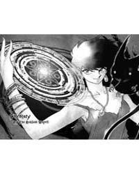 Ghost Sweeper Mikami 390 : Gs Emi Restle... Volume Vol. 390 by Shiina, Takashi