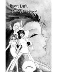 Ghost Sweeper Mikami 60 : Dream Catcher ... Volume Vol. 60 by Shiina, Takashi