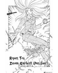 Ghost Sweeper Mikami 62 : Dream Catcher ... Volume Vol. 62 by Shiina, Takashi