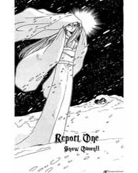 Ghost Sweeper Mikami 73 : Snow Queen Volume Vol. 73 by Shiina, Takashi