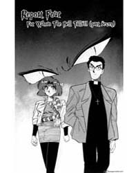 Ghost Sweeper Mikami 97 : for Whom the B... Volume Vol. 97 by Shiina, Takashi