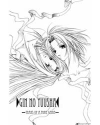 Gin No Yuusha 16: 16 Volume Vol. 16 by Watanabe, Yoshitomo