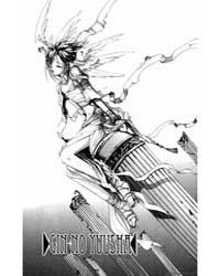Gin No Yuusha 21: 21 Volume Vol. 21 by Watanabe, Yoshitomo