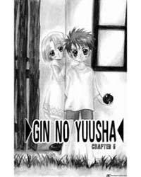 Gin No Yuusha 5: 5 Volume Vol. 5 by Watanabe, Yoshitomo