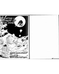 Ginga - Nagareboshi Gin 25: Assisting Co... Volume Vol. 25 by Takahashi, Yoshihiro