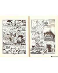 Ginga - Nagareboshi Gin 9: Akakabuto's A... Volume Vol. 9 by Takahashi, Yoshihiro