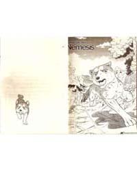 Ginga Densetsu Weed 10: Destruction of U... Volume Vol. 10 by Takahashi, Yoshihiro