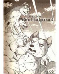 Ginga Densetsu Weed 18: Face to Face wit... Volume Vol. 18 by Takahashi, Yoshihiro