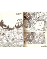 Ginga Densetsu Weed 29: Growl of a Bear ... Volume Vol. 29 by Takahashi, Yoshihiro
