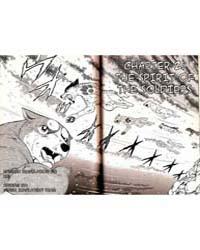 Ginga Densetsu Weed 31: a Reckless Chall... Volume Vol. 31 by Takahashi, Yoshihiro