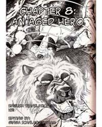 Ginga Densetsu Weed 37: Suicide Cops Res... Volume Vol. 37 by Takahashi, Yoshihiro