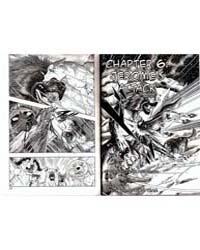 Ginga Densetsu Weed 44: the Last Revenge Volume Vol. 44 by Takahashi, Yoshihiro
