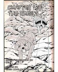 Ginga Densetsu Weed 5: the State of the ... Volume Vol. 5 by Takahashi, Yoshihiro