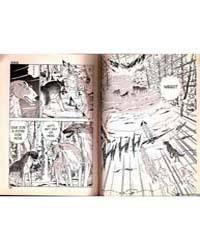 Ginga Densetsu Weed 64: Recklessness Volume Vol. 64 by Takahashi, Yoshihiro