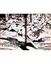 Ginga Densetsu Weed 65: to Live Volume Vol. 65 by Takahashi, Yoshihiro