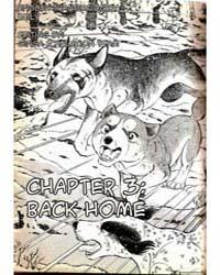 Ginga Densetsu Weed 68: Storm Volume Vol. 68 by Takahashi, Yoshihiro