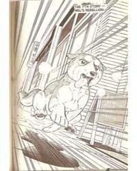 Ginga Densetsu Weed 79: a Sad Reunion Volume Vol. 79 by Takahashi, Yoshihiro