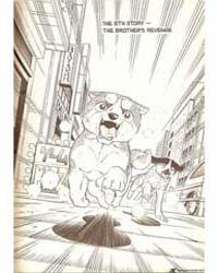 Ginga Densetsu Weed 80: Further Union Volume Vol. 80 by Takahashi, Yoshihiro