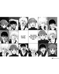 Gintama 103: Only Children Get Excited w... Volume Vol. 103 by Sorachi, Hideaki