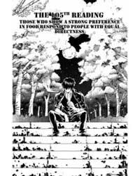 Gintama 115: Those Who Show a Strong Pre... Volume Vol. 115 by Sorachi, Hideaki